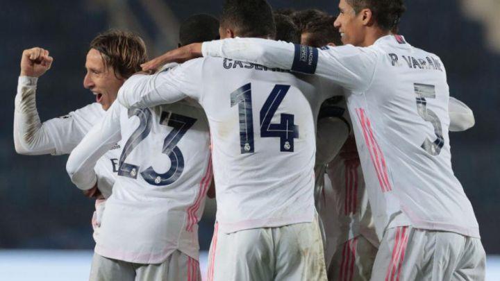 Real Madrid, Barcelona, Atlético: los nuevos límites salariales en la Liga
