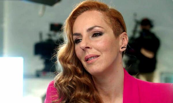 La suculenta cantidad de dinero que Rocío Carrasco se embolsa por cada capítulo de su docuserie