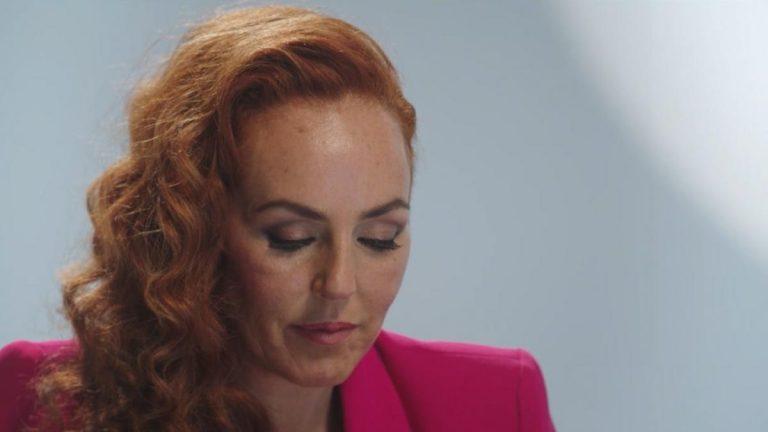 Rocío Carrasco: los datos ocultos sobre el suicidio que ha desvelado el abogado de Antonio David