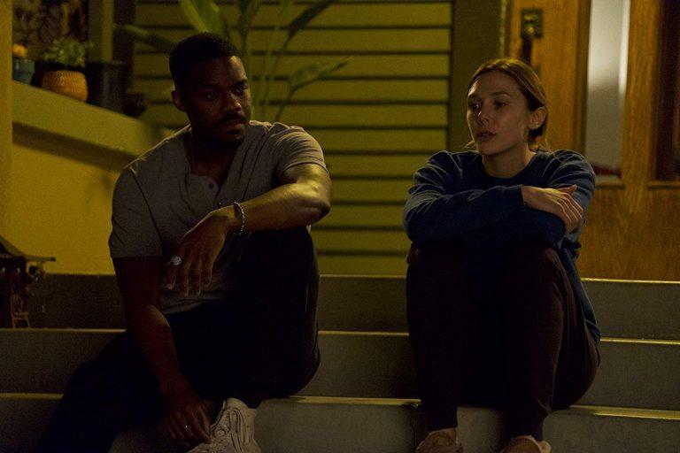Sorry for your loss: la serie de Elizabeth Olsen y Facebook Watch que puedes ver gratis
