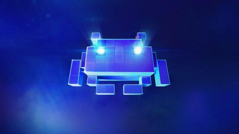 Space Invaders: la revolución en los smartphones de un juego retro