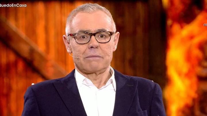 Jordi González: el origen de las marcas de su rostro y otros secretos del presentador de Supervivientes 2021