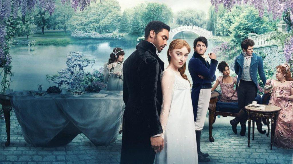 La isla de las tentaciones: los dos solteros que se han casado en secreto