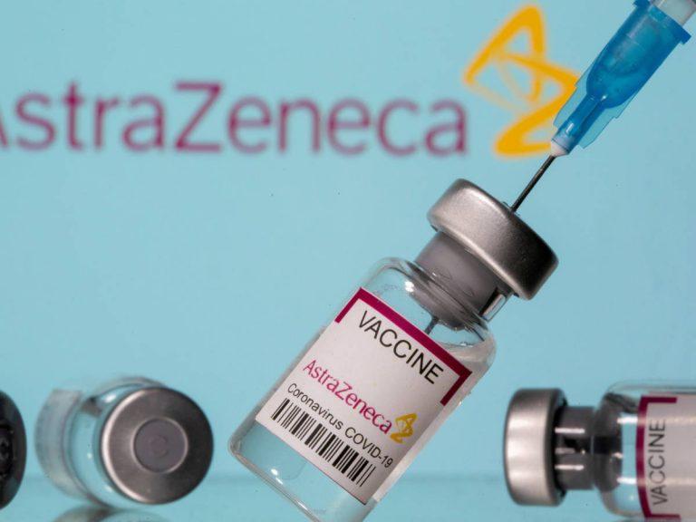 AstraZeneca: 7 síntomas que necesitan atención médica urgente