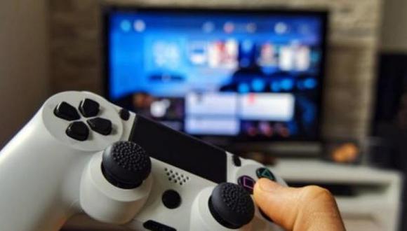 ¿Qué son los videos juegos?