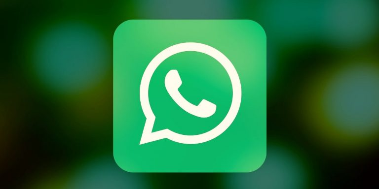 Los mejores estados de WhatsApp