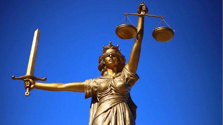 ¿Qué es un abogado mediador?