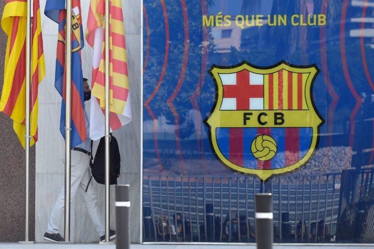 Barçagate: todos los 'fraudes' que se pueden haber cometido