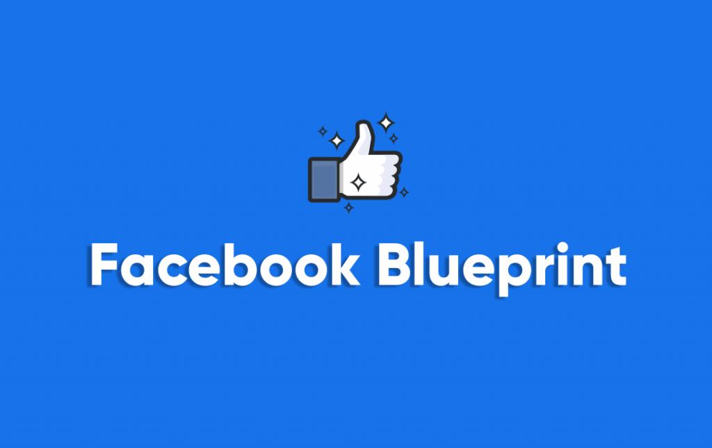 Mejora tus conocimientos en CM con Blueprint.