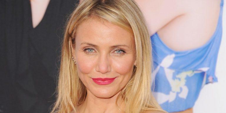 Celebrities con pasado de actores de cine adulto