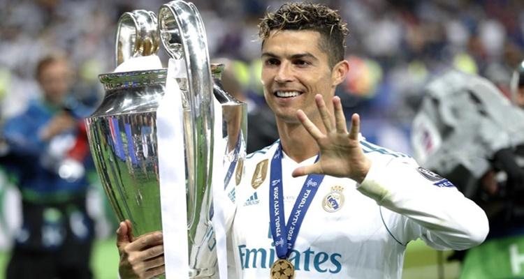 ¿Volverá Cristiano Ronaldo al Real Madrid? Esto es lo que ha dicho el equipo