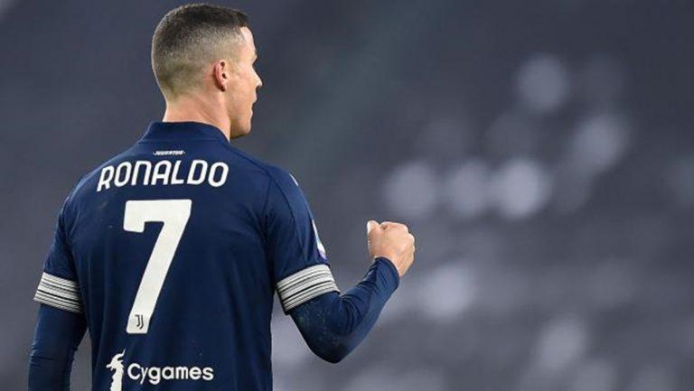 ¿Cristiano Ronaldo al Real Madrid? La teoría que dice que podría regresar