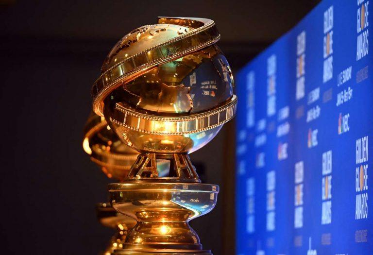 Globos de Oro 2021: Laura Pausini, Borat y otros grandes ganadores de la noche