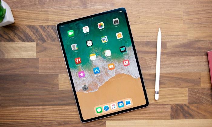 10 cosas que no sabías que podías hacer con tu iPad