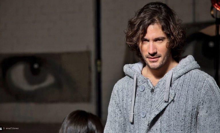 Actor, músico y empresario: así es el nuevo amor de Clara Lago tras Dani Rovira
