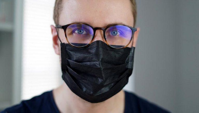 Las mascarillas FFP2, protección e imagen de marca
