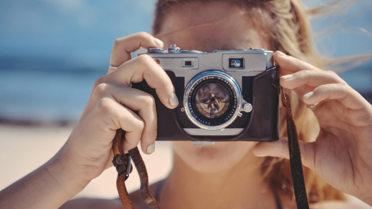 Sony, Canon, Panasonic… Las mejores cámaras EVIL por menos de 800 euros