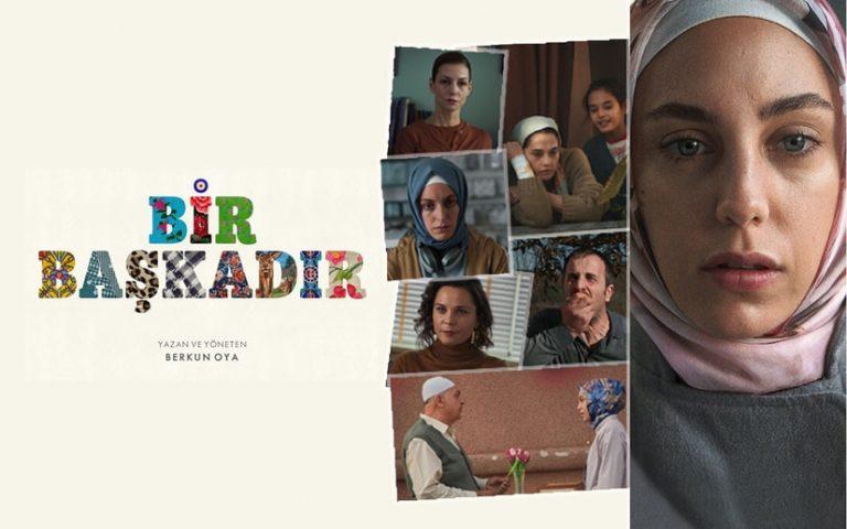 Netflix: series turcas sin anuncios para pasar de Mujer (Antena 3) y Love is in the Air (Telecinco)