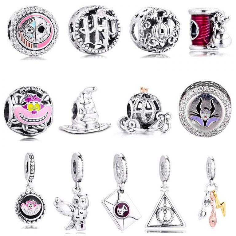 Aliexpress:  joyas 'tipo Pandora' que arrasan en ventas y dan el pego