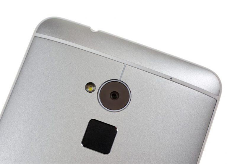Aliexpress: 8 chollazos en smartphones reacondicionados