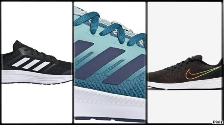 Adidas y Nike 10 zapatillas de running por menos de 40 euros en Amazon