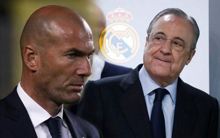 Los grandes futbolistas que el Real Madrid dejó escapar en su día