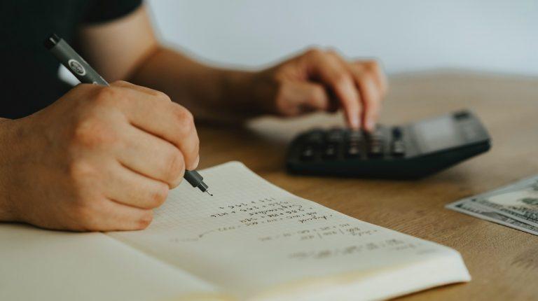 Declaración de la Renta: por qué debes presentarla si cobras el Ingreso Mínimo Vital