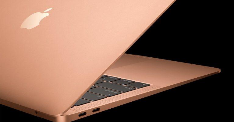 HP, Lenovo… Los grandes rivales del Macbook Air