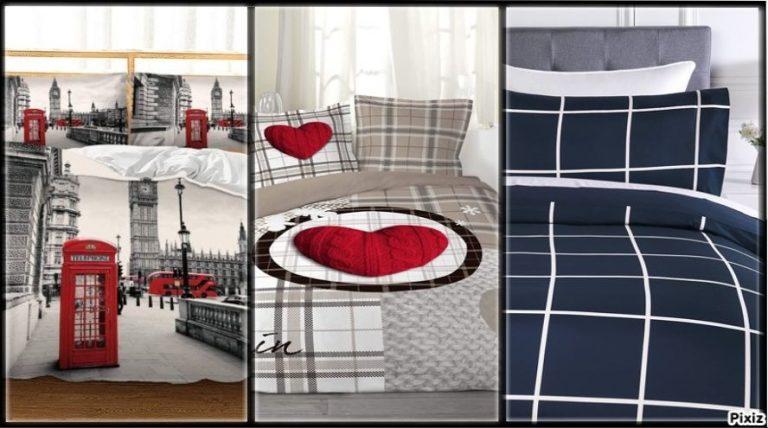 Amazon: ropa de cama barata y de calidad que da mil vueltas a Primark e Ikea