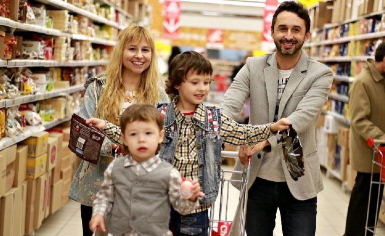 Ropa infantil 'made in Spain': ¡Variedad y calidad!