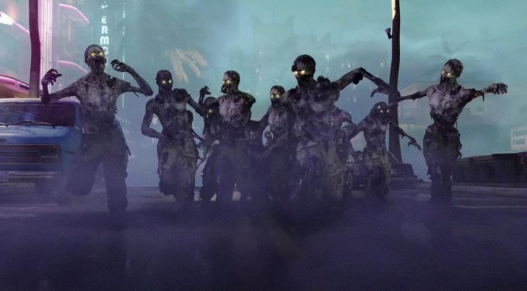 Netflix y Amazon Prime: películas de zombis que merecen la pena