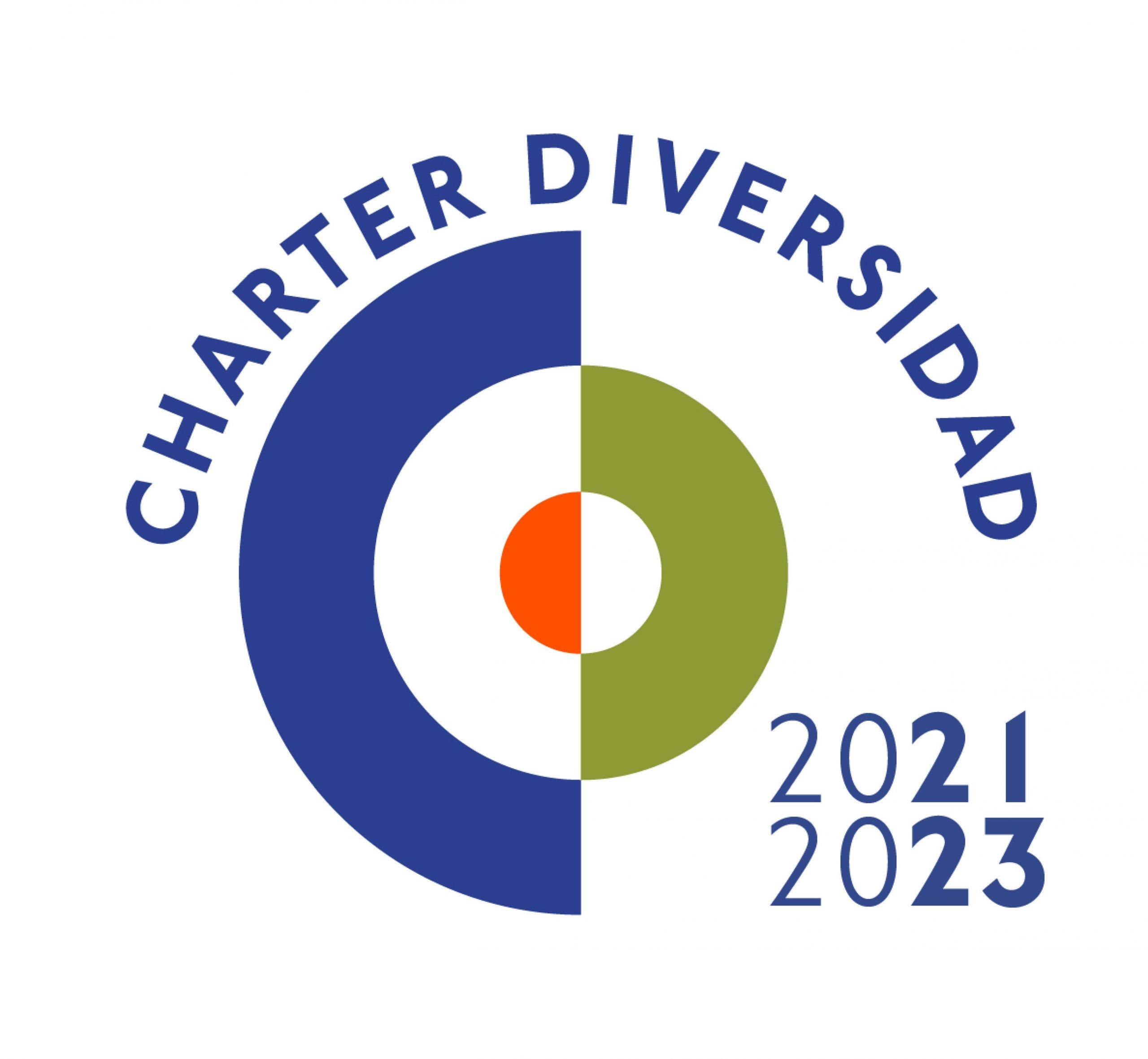 FCC renueva su compromiso con el Charter de la Diversidad