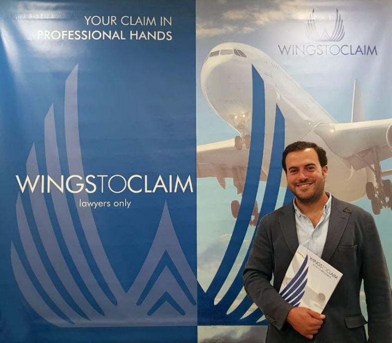 Wings to Claim incorpora nuevos servicios de apoyo para las agencias de viaje
