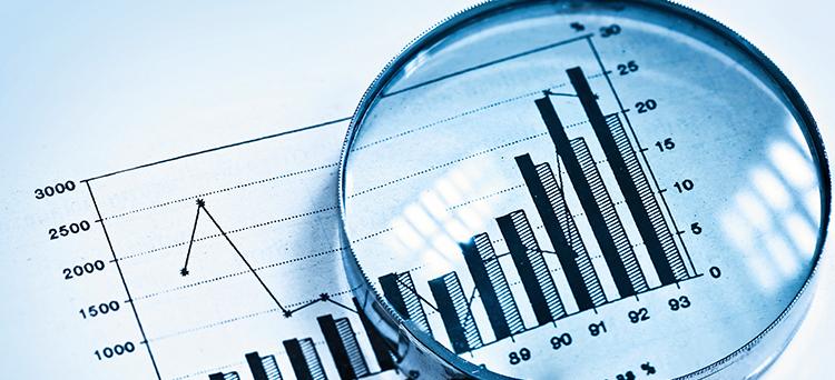 ¿Cómo se compran las acciones de una determinada empresa?