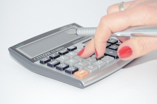 Modelos para autónomos para la declaración de la renta