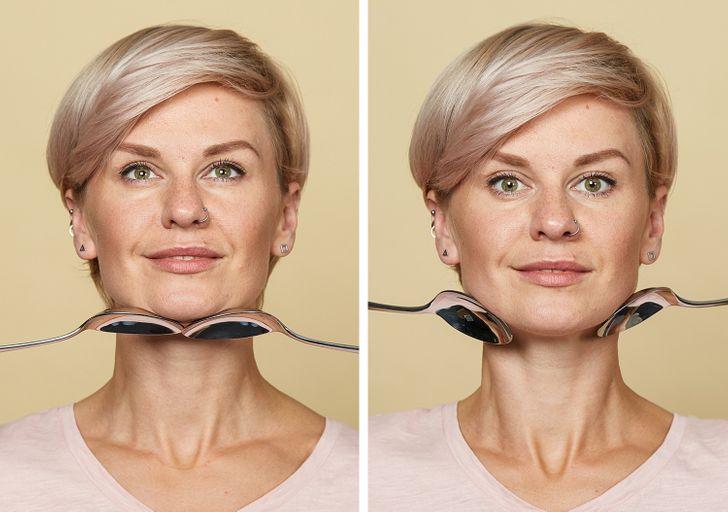 Importancia y beneficios del automasaje facial