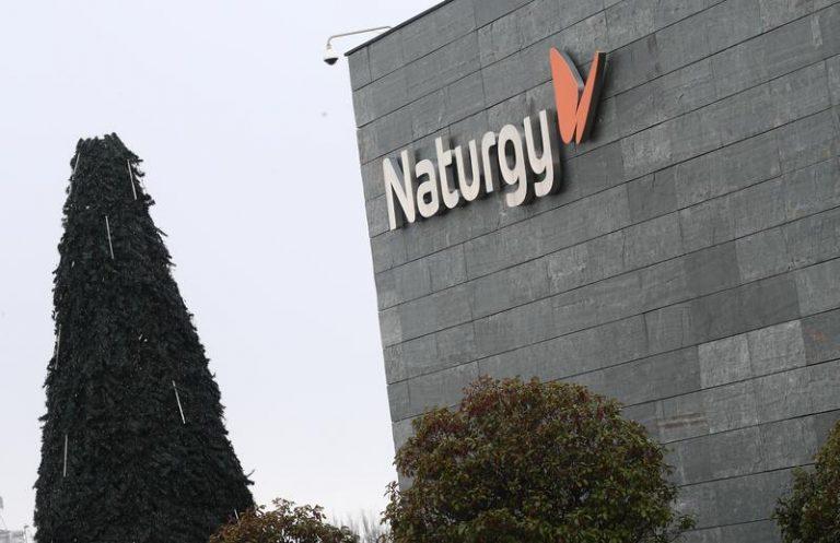 Naturgy recolocará en Galicia a la mitad de los empleados del centro de control de red