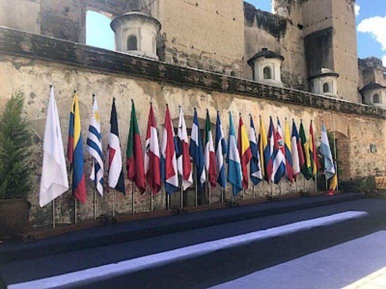 Arranca este lunes el Encuentro Empresarial Iberoamericano con el foco en la recuperación pospandémica