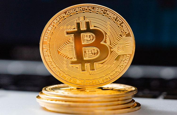 ¿En qué páginas se puede comprar bitcoin de forma confiable?