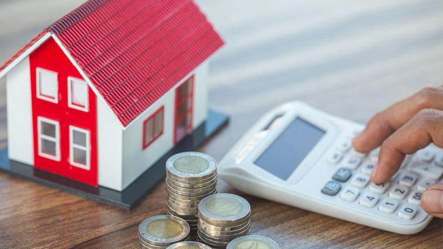 Declaración de renta de un alquiler de vivienda por temporada