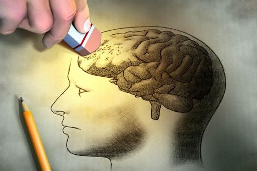 ¿Se puede ralentizar el Alzheimer?