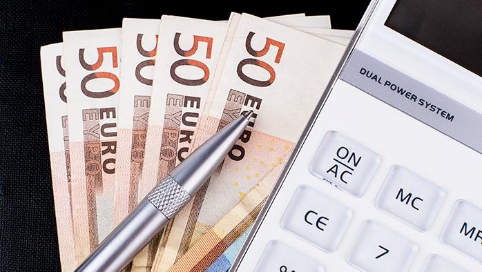 Solicitud de borrador para declaración de la renta