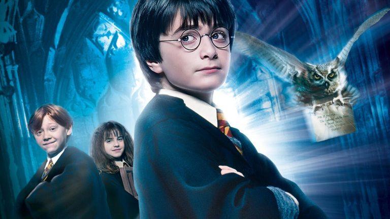Actores de Harry Potter que no volverás a ver