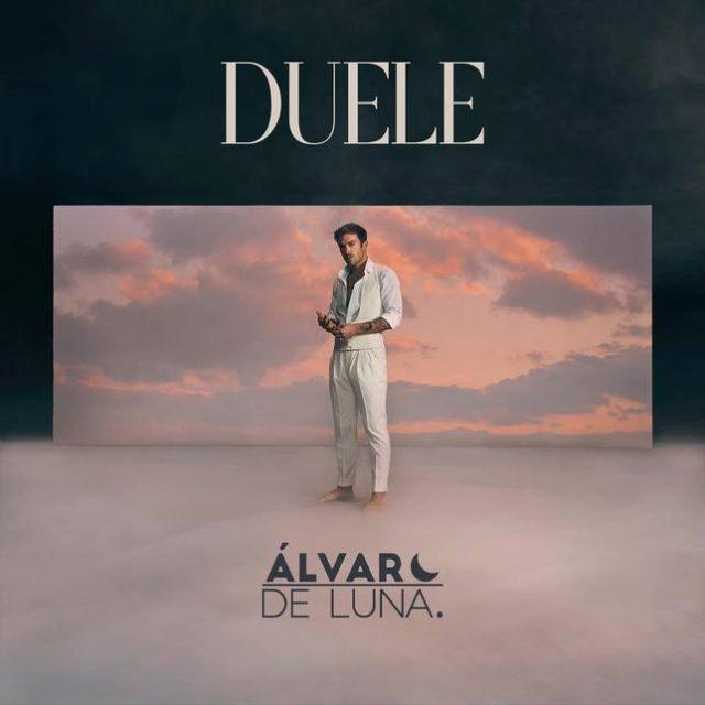 Álvaro de Luna Duele