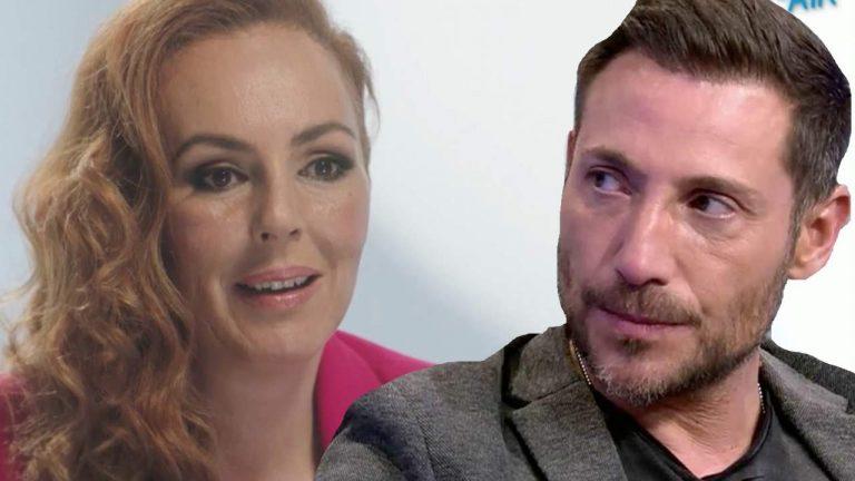 Antonio David Flores y Rocío Carrasco: Todos los detalles del divorcio al descubierto