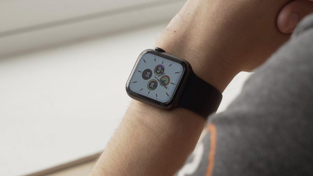 ¿Quieres saber qué apps son las mejores para tu Apple Watch?