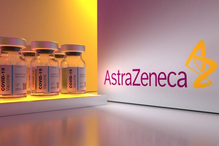 Famosos internacionales que han dicho 'Sí' a AstraZeneca
