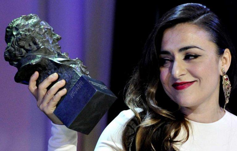 Candela Peña: de ganar el Goya a suplicar por un trabajo. Repasamos sus mejores papeles