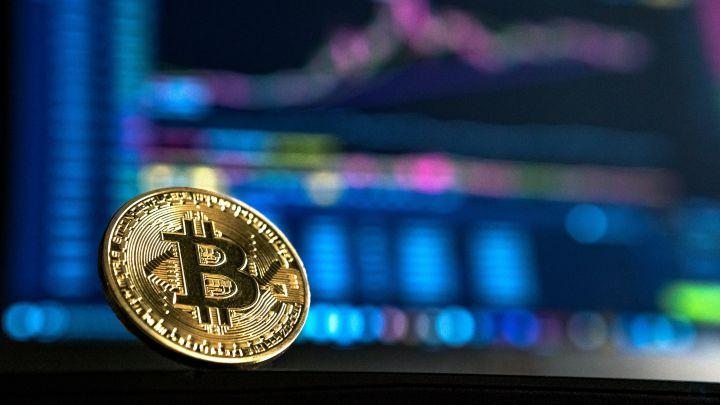 ¿Realmente existe normativa en cuanto a declarar las monedas virtuales?