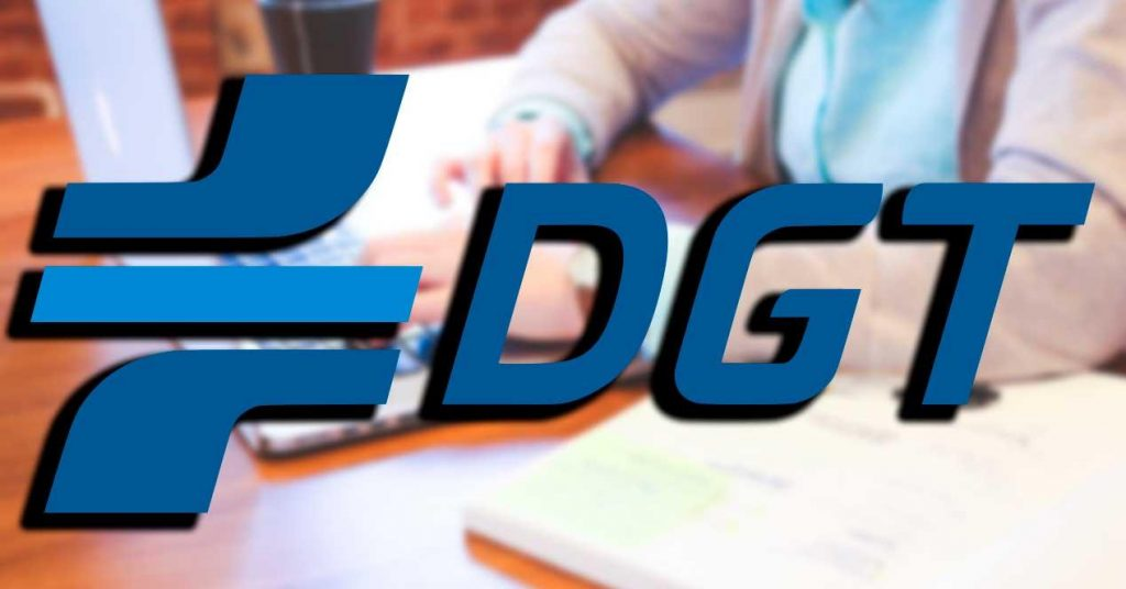 ¿Cuáles son los límites de velocidad establecidos por la DGT?